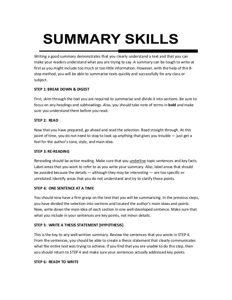 Pin By Janelle Green On Spelling In 2021 Summary Writing Essay Essay Examples