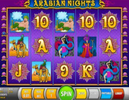 казино онлайн казино в регистрацию без депозита с за бонусом