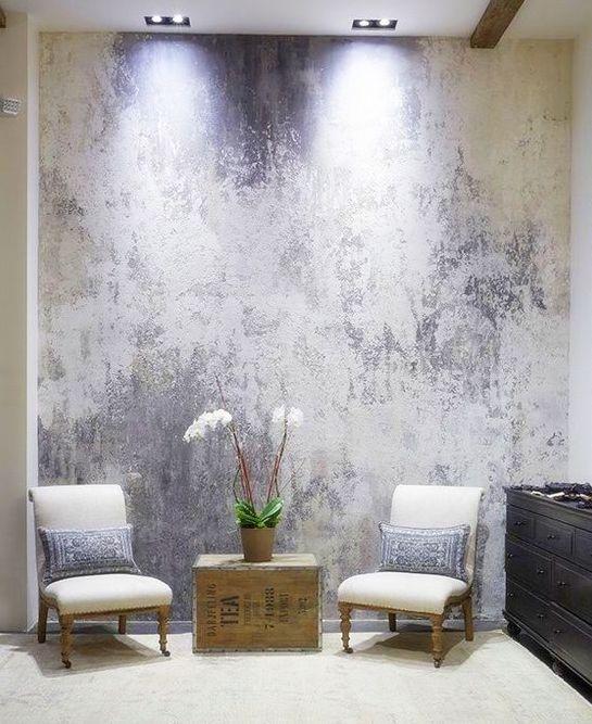 Living Room Dcor Simply Home decor Pinterest Recepciones