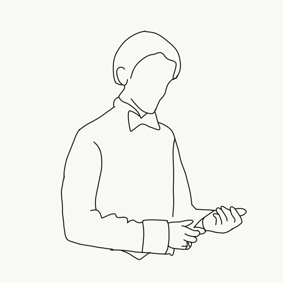 Draco Malfoy Coloring Page Coloring Pages Draco Malfoy Color