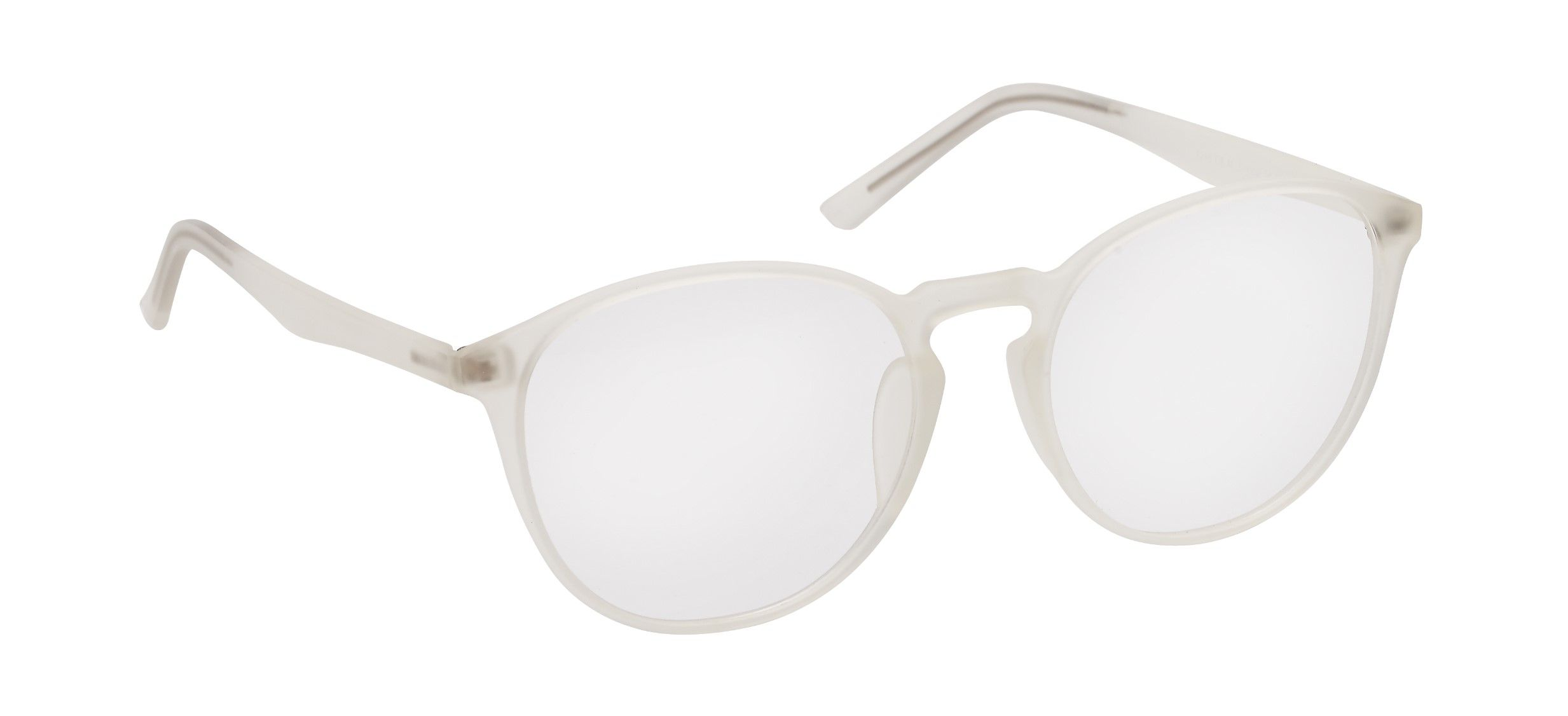 Color M. Crystal MX 2246-8 #BKFrames #Maximaeyewear #colorful #glasses #quality #trend #fashion #matte #modern
