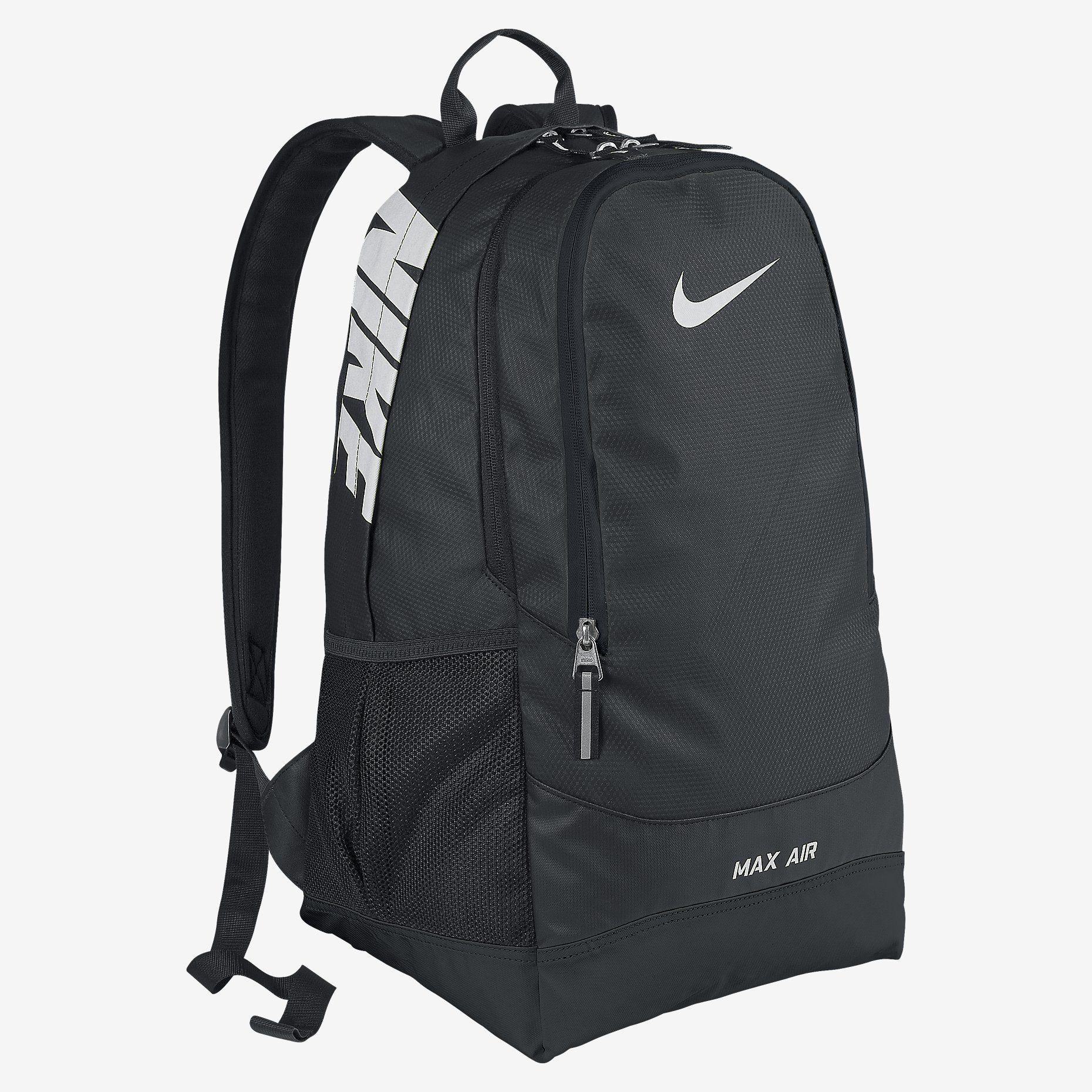 Cheap Nike Backpacks For Girls- Fenix Toulouse Handball 7829925deb9ca