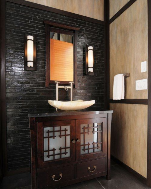 1000 images about chinese interior on pinterest asian bathroom chinese interior and chinese style asian bathroom lighting