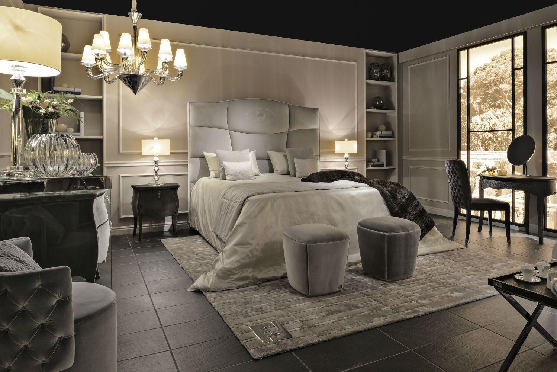 Best furniture designers designs services in delhi  gurgaon also rh pinterest