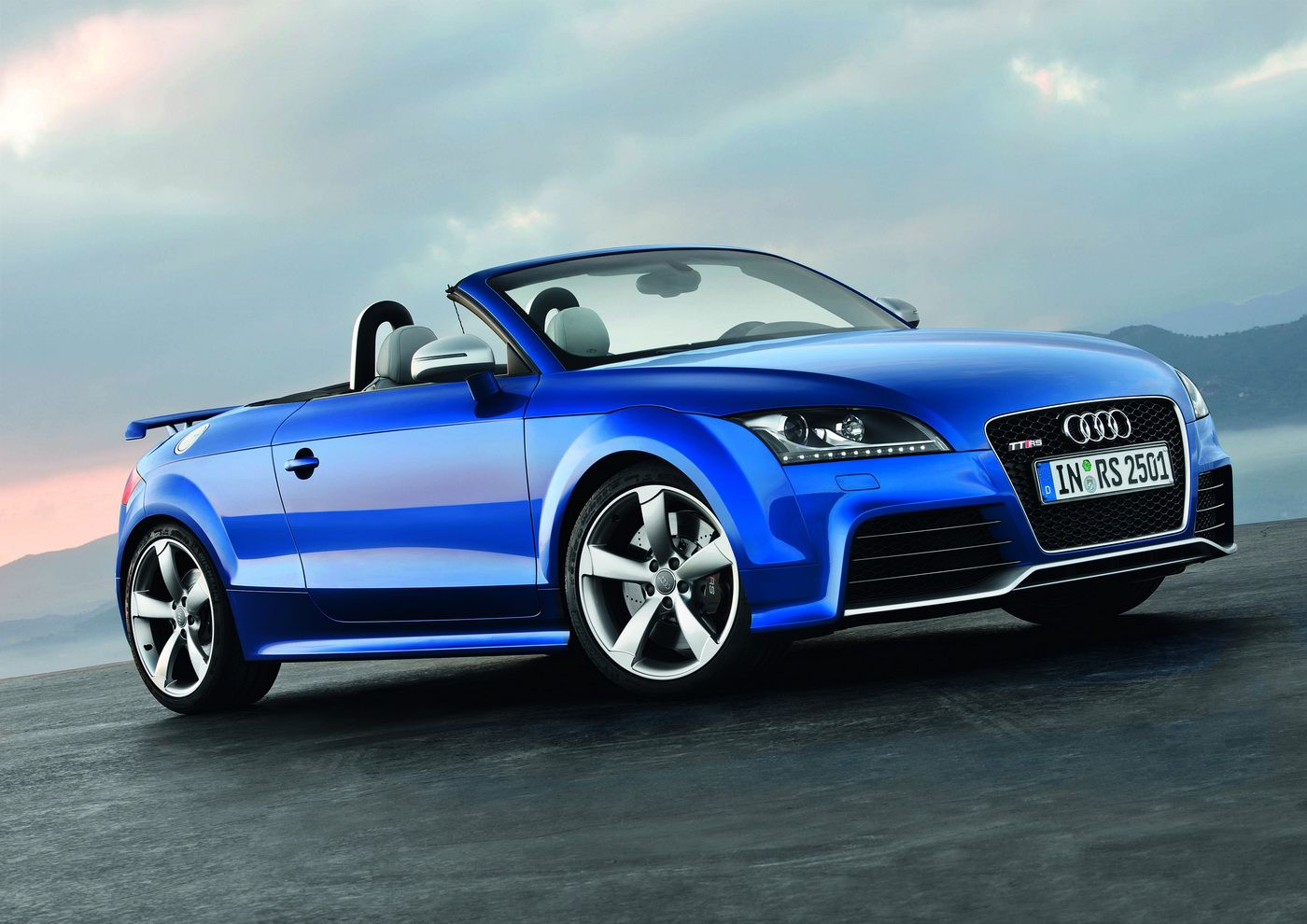 Sports Cars Trains Planes And Automobiles Pinterest Sports - Audi sports car