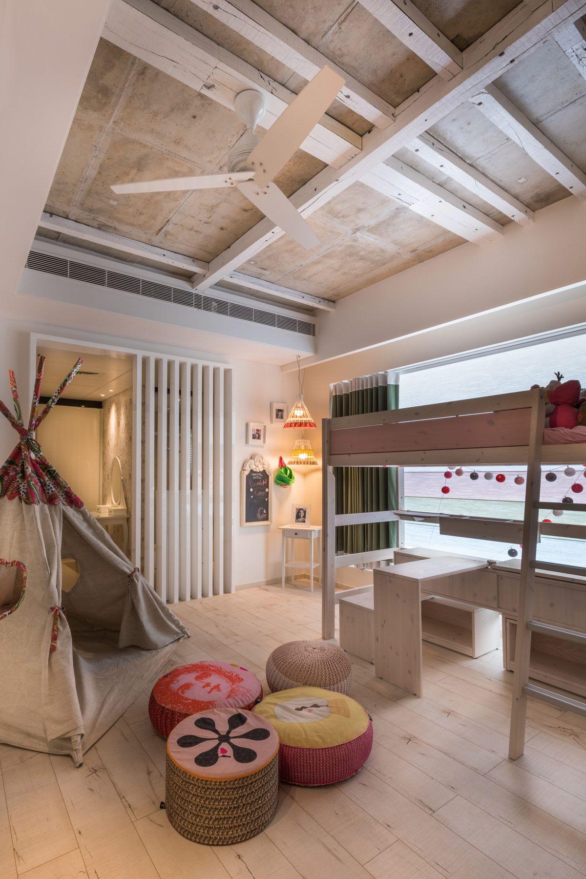 Gorgeous modern indian villas with courtyards interior designers in hyderabad kids bedroom partition design also ideas villa rh pinterest
