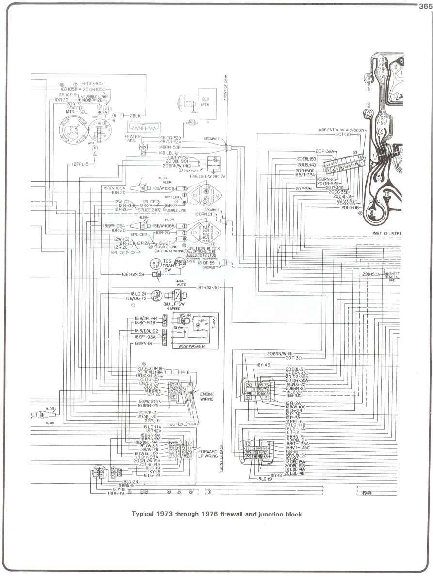 1992 Ford F150 Alternator Wiring Diagram