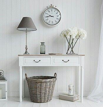 Pin de Astrid de en Décoration et meubles | Pinterest