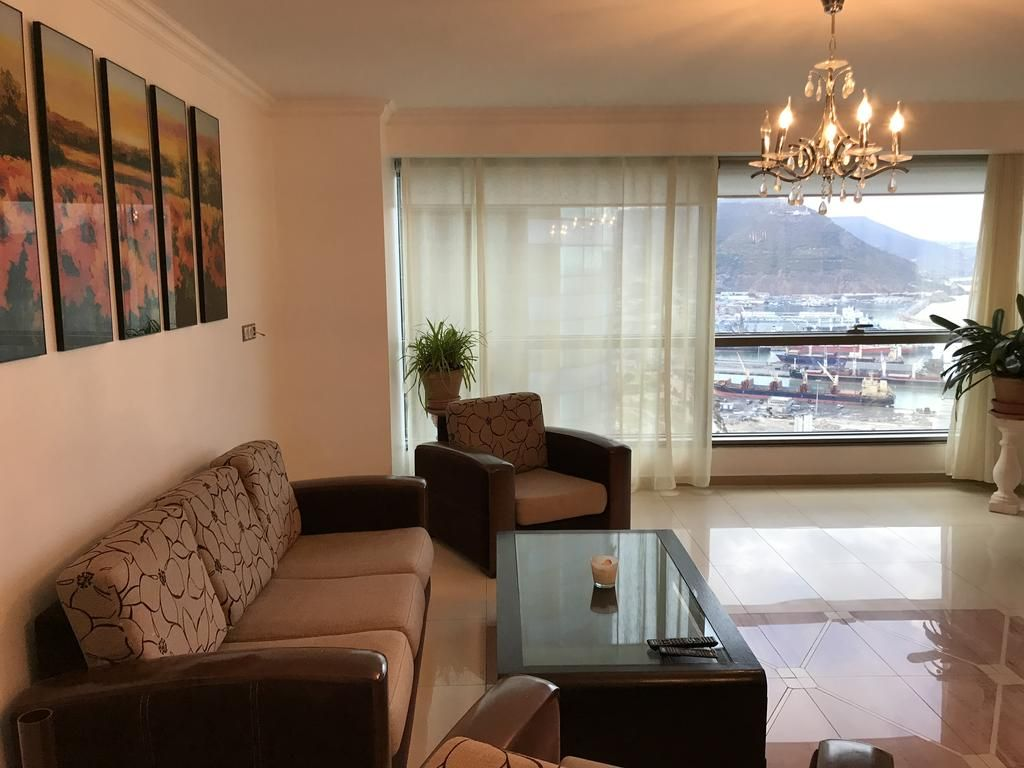 Global Luxury Services - Appartement - Mobilart - Oran - Algerie ...