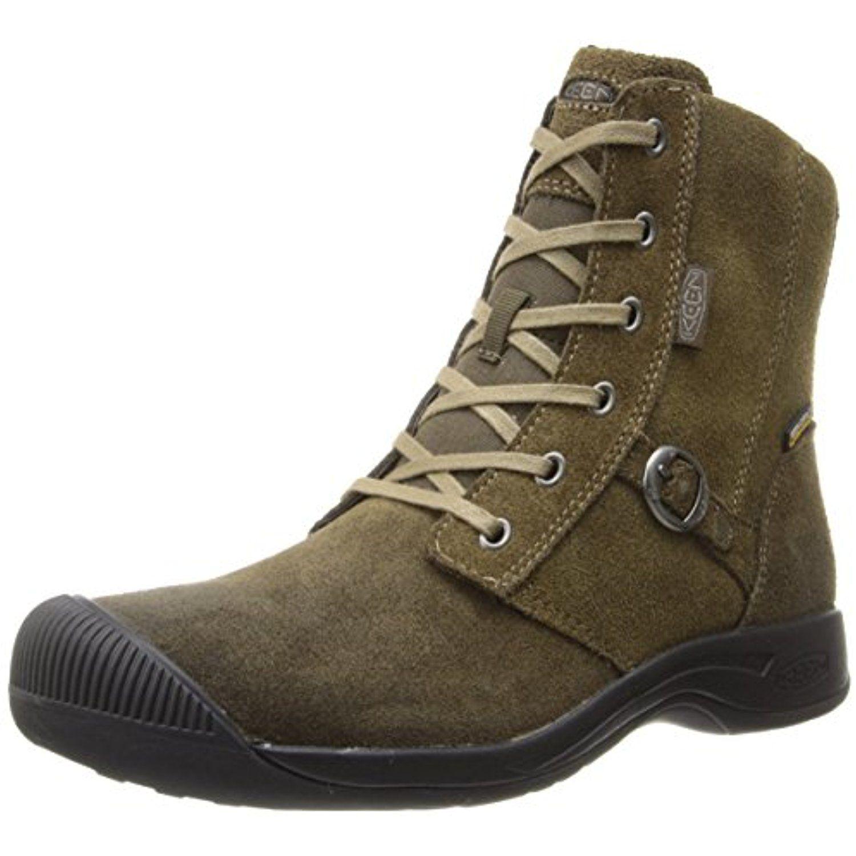 separation shoes ac212 ba665 d0853f7c660d5a02aea4271e863e6c04.jpg