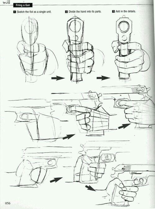 Pin by Gigi garcia on Drawing tutorial | Pinterest | Draw, Drawing ...