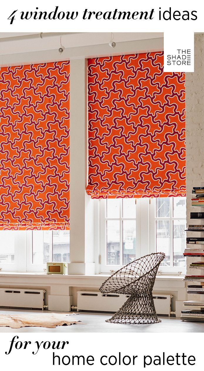 Window coverings ideas  window treatment ideas for your home color palette  window house