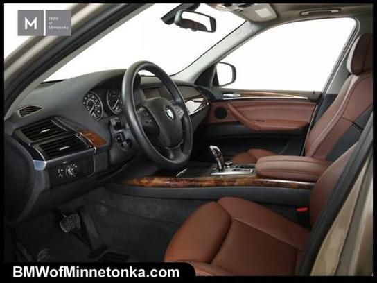 Cars for Sale 2011 BMW X5 xDrive35d in MN
