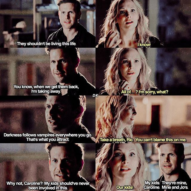 — 8x06 ↳ The acting in this scene was 10/10 👏🏼👏🏼 —