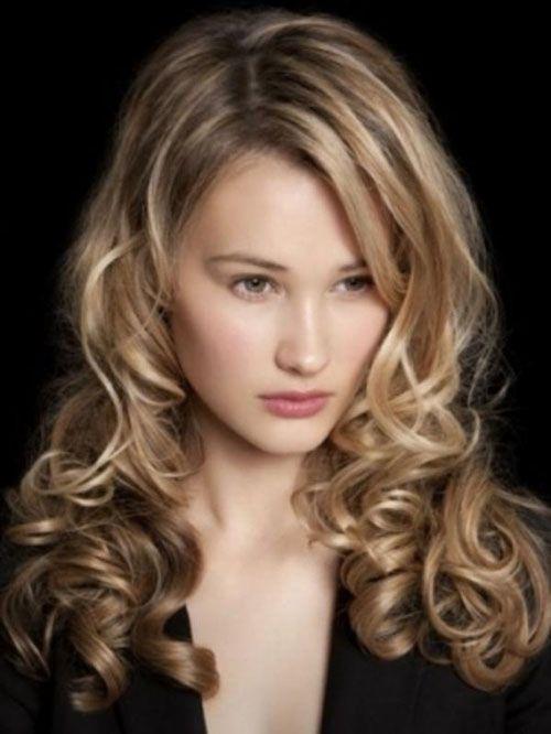 professional hairstyles long hair  long hair styles