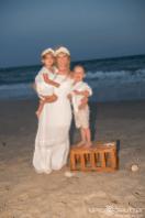 #FamilyPortraits #Frisco #HatterasIsland #NorthCarolina #EpicShutterPhotography #OuterBanksPhotographers #HatterasIslandFamilyPhotographers #FamilyPhotos #Children'sPortraits #Ramp40 #CapeHatterasNationalSeashore #OBXPhotographers