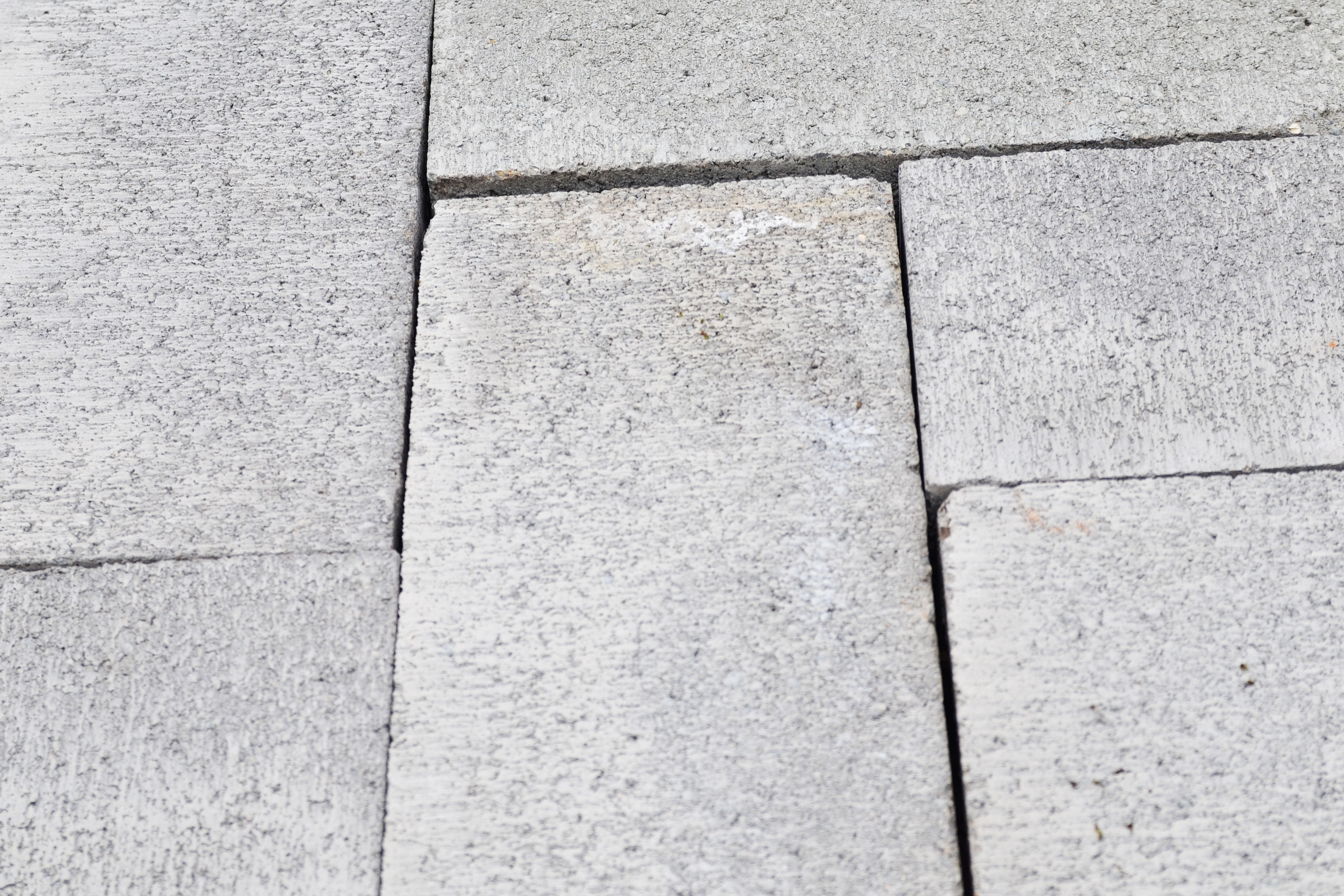 How To Paint Concrete Pavers
