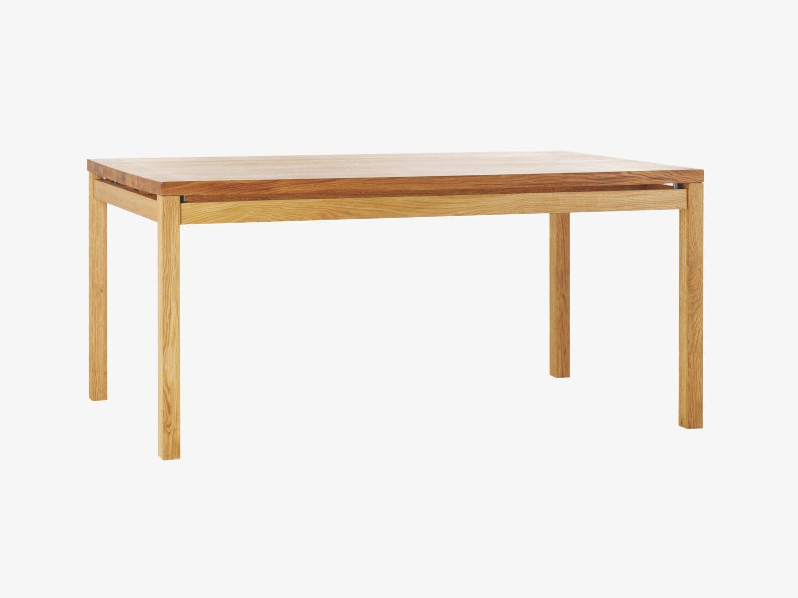 Massello oak table habitat g pinterest oak table dining massello oak table habitat geotapseo Gallery