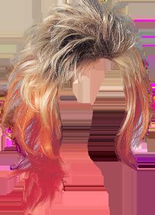 Pin By Teresa Mcwilliams On Hair In 2019 80s Hair Hair Styles Hair