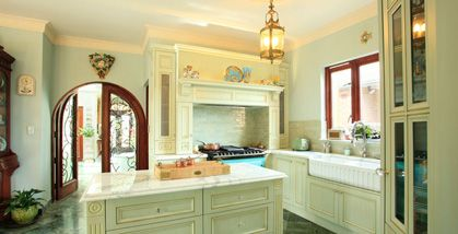 We Are Kitchen Manufacturers In Sydney Who Design Kitchens Right Delectable Kitchen Designs Sydney Review