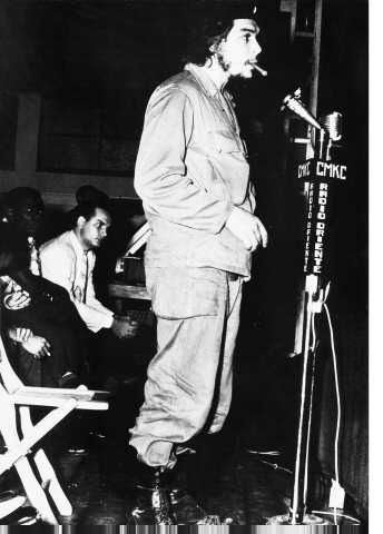 Che Guevara giving a speech. #cheguevara Che Guevara giving a speech. #cheguevara Che Guevara giving a speech. #cheguevara Che Guevara giving a speech. #cheguevara
