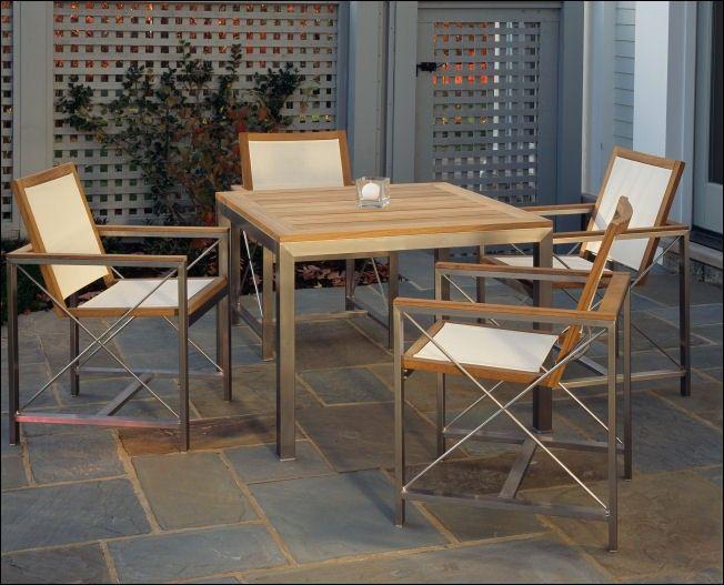 Kingsley Bate Ibiza Dining Chair IB15