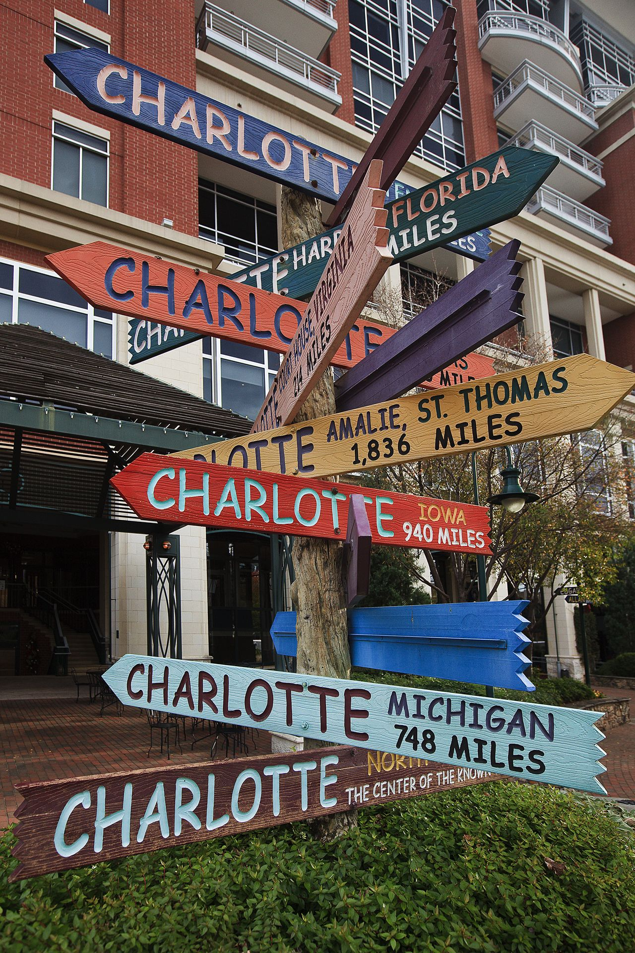17 best images about where i live charlotte nc 17 best images about where i live charlotte nc charlotte north carolina romare bearden and the panthers