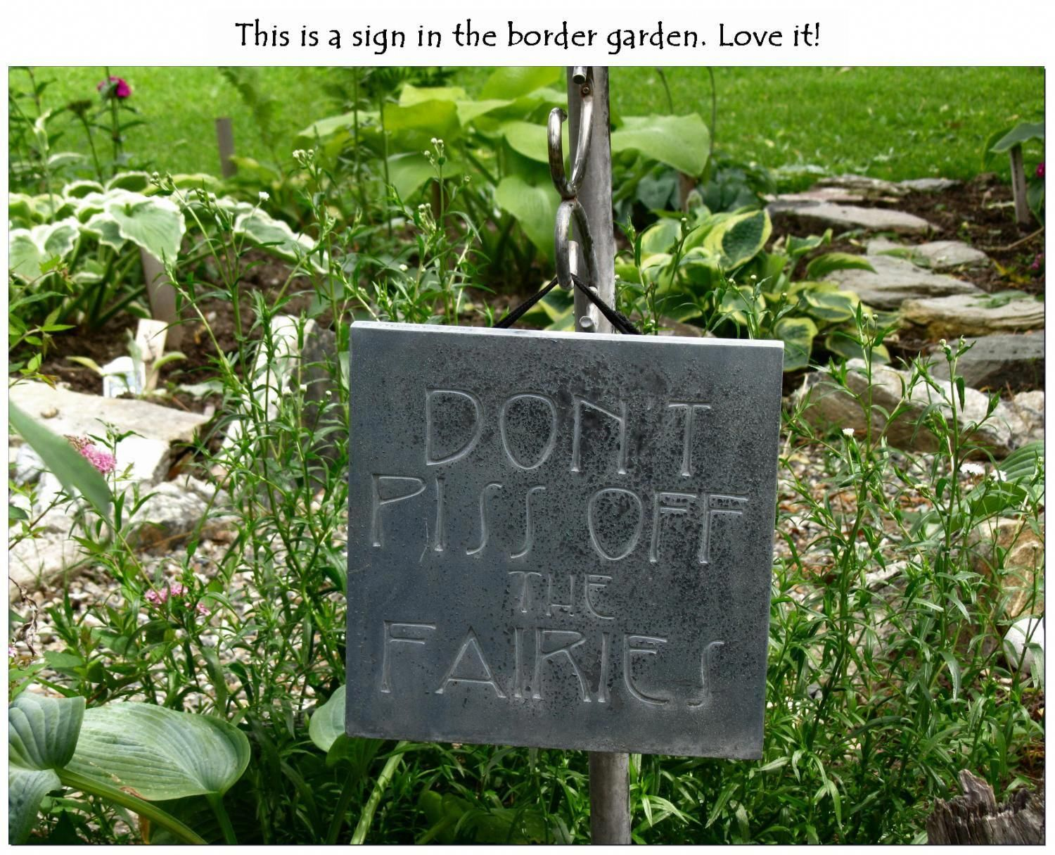 Quote Garden Garden Quotes Bartlett Familiar Quotations Hosta Forum Gardening Quotes Funny Flower Quotes Garden Quotes