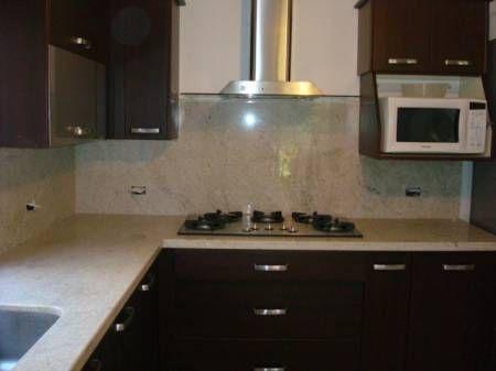 Marmol-y-Granito-cubiertas-para-cocina-20120606051202jpg (450×337