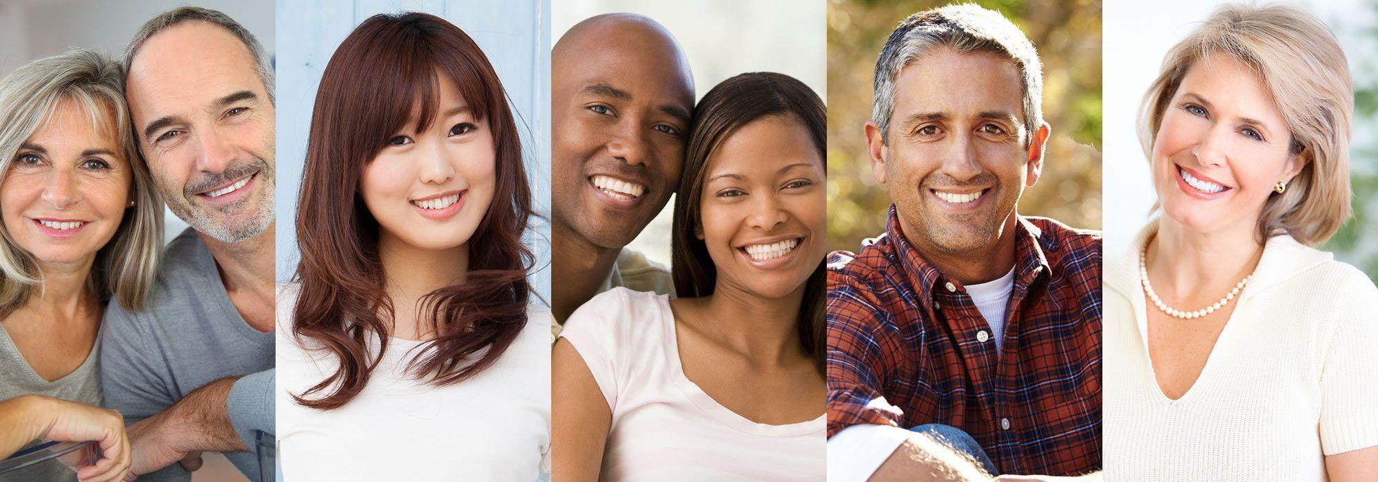 40++ Lakewood dental arts ohio info