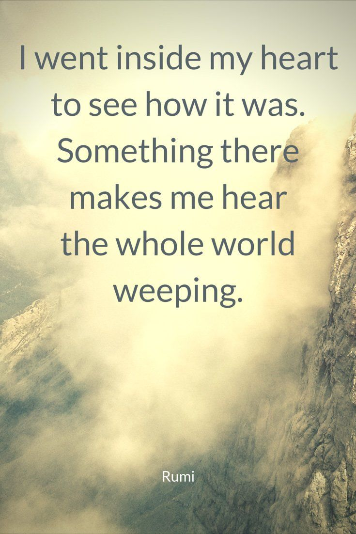 Rumi Quotes Aol Image Search Results Everything Pinterest