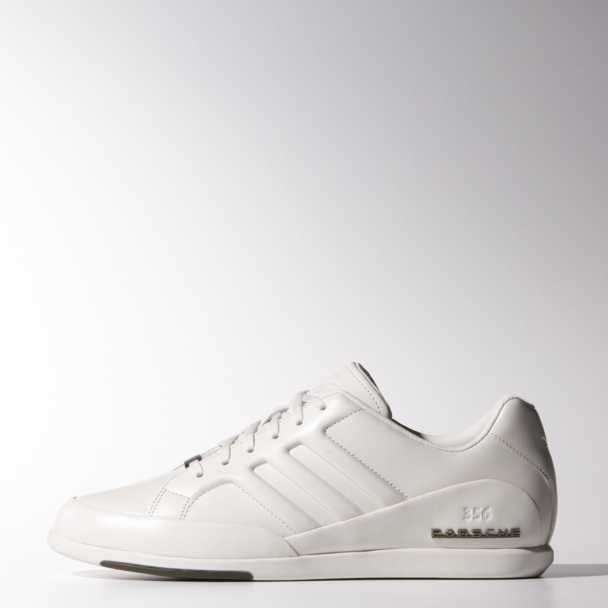 adidas | Porsche Design 356 Shoes