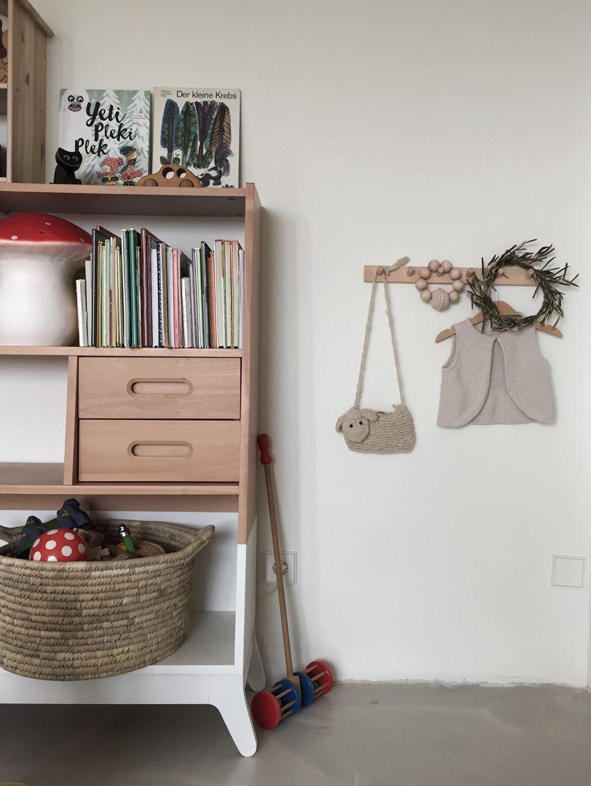kinderzimmer aufr umen leicht gemacht pinterest aufr umen nie wieder und ordnung halten. Black Bedroom Furniture Sets. Home Design Ideas