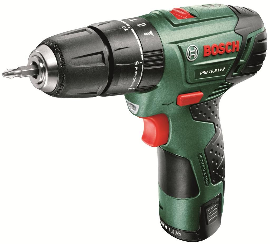 Home Diy Deals Uk On Hammer Drill Drill Drill Driver