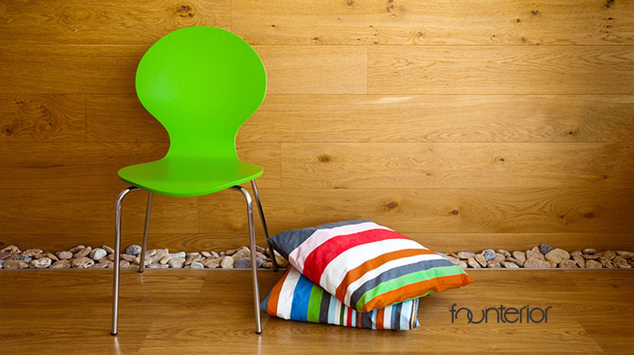 Home Decor green green home decor Yoga routine for