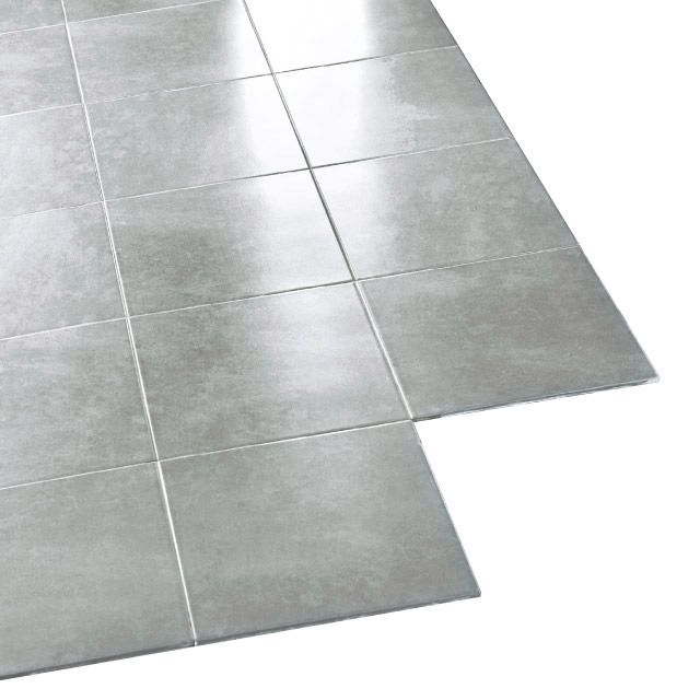 Carrelage 50x50 gris faience salle de bain rose unique for Rehausse beton 50x50 castorama