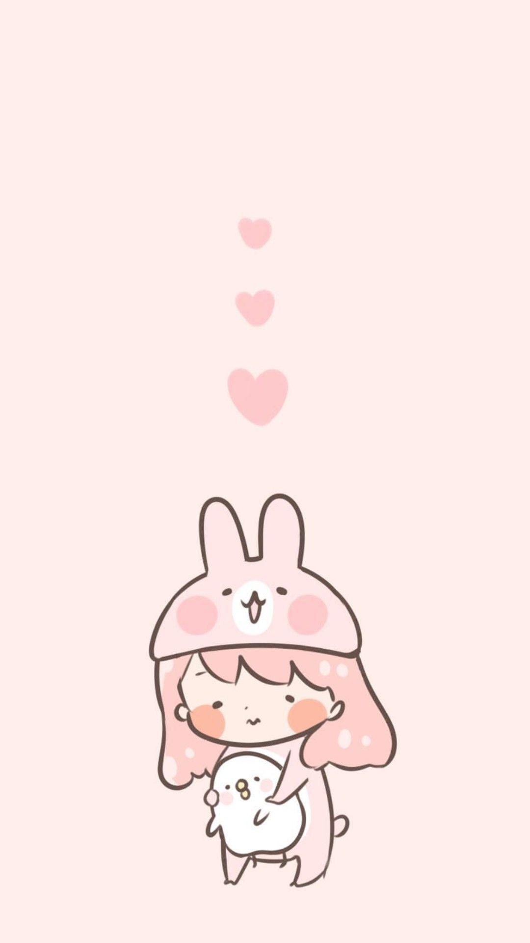 Wallpaper Tumblr Pink Cute Simple Wallpapers Wallpaper Pink Cute Simple Iphone Wallpaper