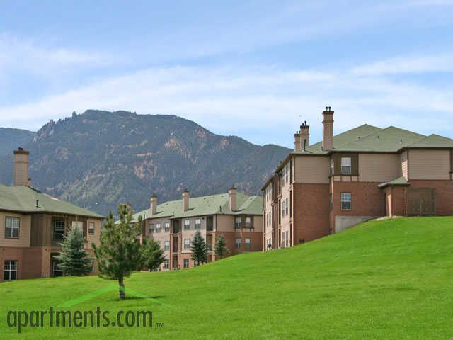 9 Best Favorite Colorado Springs Apartments Ideas Colorado Springs Apartments Colorado Springs Colorado