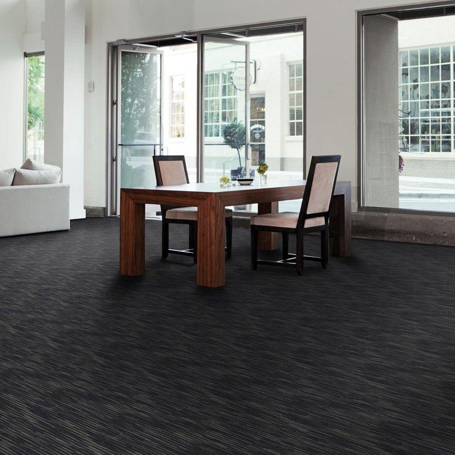 Silhouette Bolyu Contract Carpet Flooring Solutions Modular Carpet Tiles Carpet Stores Carpet Tiles