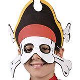 Alle Kindermasken des 11ter11ter.de Onlineshops