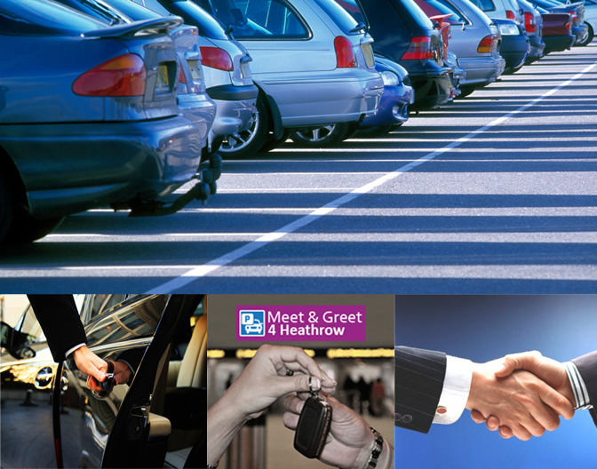 Heathrow meet and greet parking get the cheapest prices on meet and heathrow meet and greet parking get the cheapest prices on meet and greet car parking at london heathrow airport at all terminals online quotes bookings m4hsunfo