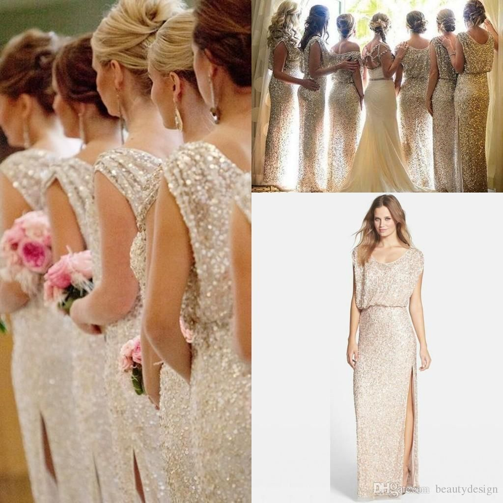 Image result for champagne and navy wedding wedding ideas image result for champagne and navy wedding ombrellifo Images