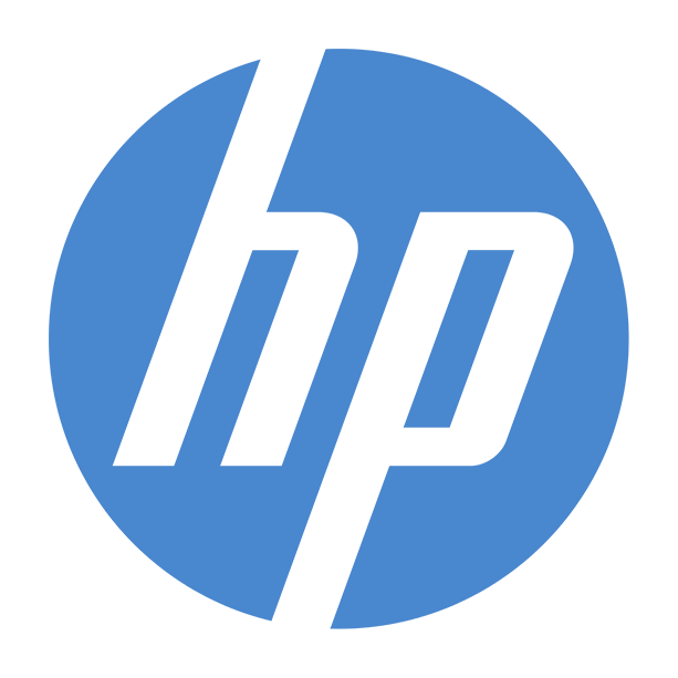 Hp Saudi Hp Logo Hewlett Packard Enterprise Hp Printer