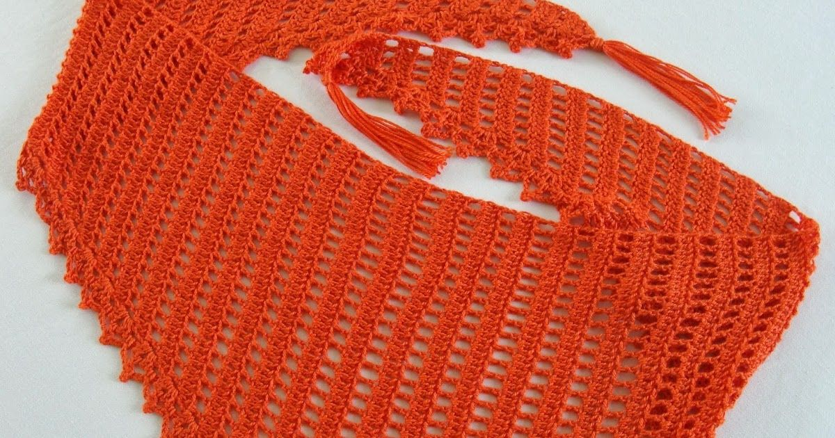 Crochet Some Of You Crocheters Will Be Happy To Hear That There Is