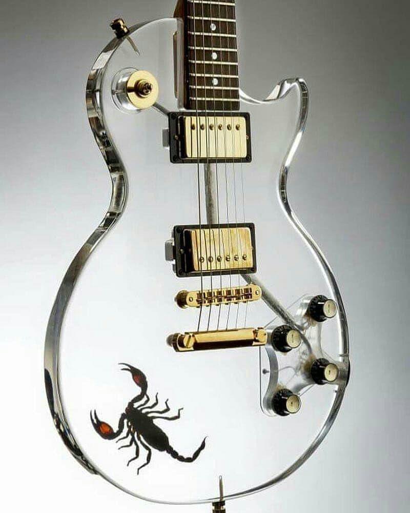 Acrylic Les Paul Like Or Dislike Guitar Woodguitars Electricguitar Acoustic Gitara Blues Recording Solo Amp Telecaster Guitar Electric Guitar Guitar