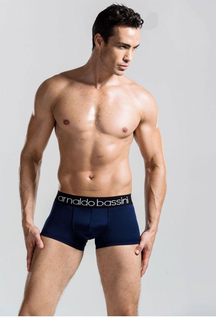 Sexy underwear movies