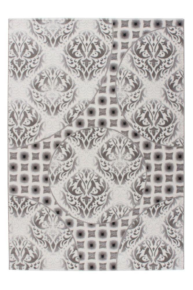 Teppich moderne Design Rug Austria-Villach KV012 Wohndesign