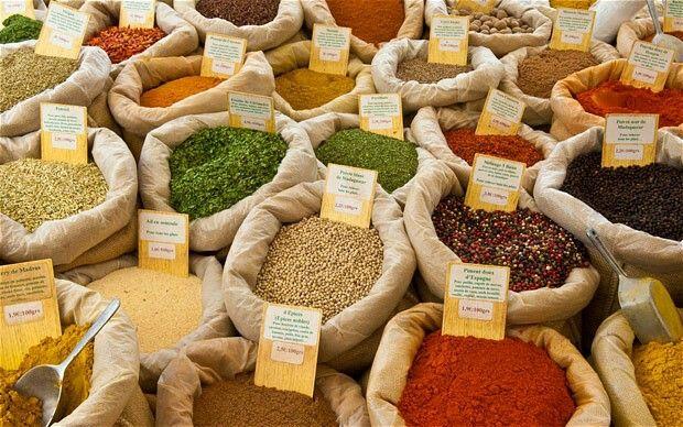 Faça já as suas encomendas dos nossos produtos Gova, para mais informações mande email para thegova.lda@gmail.com