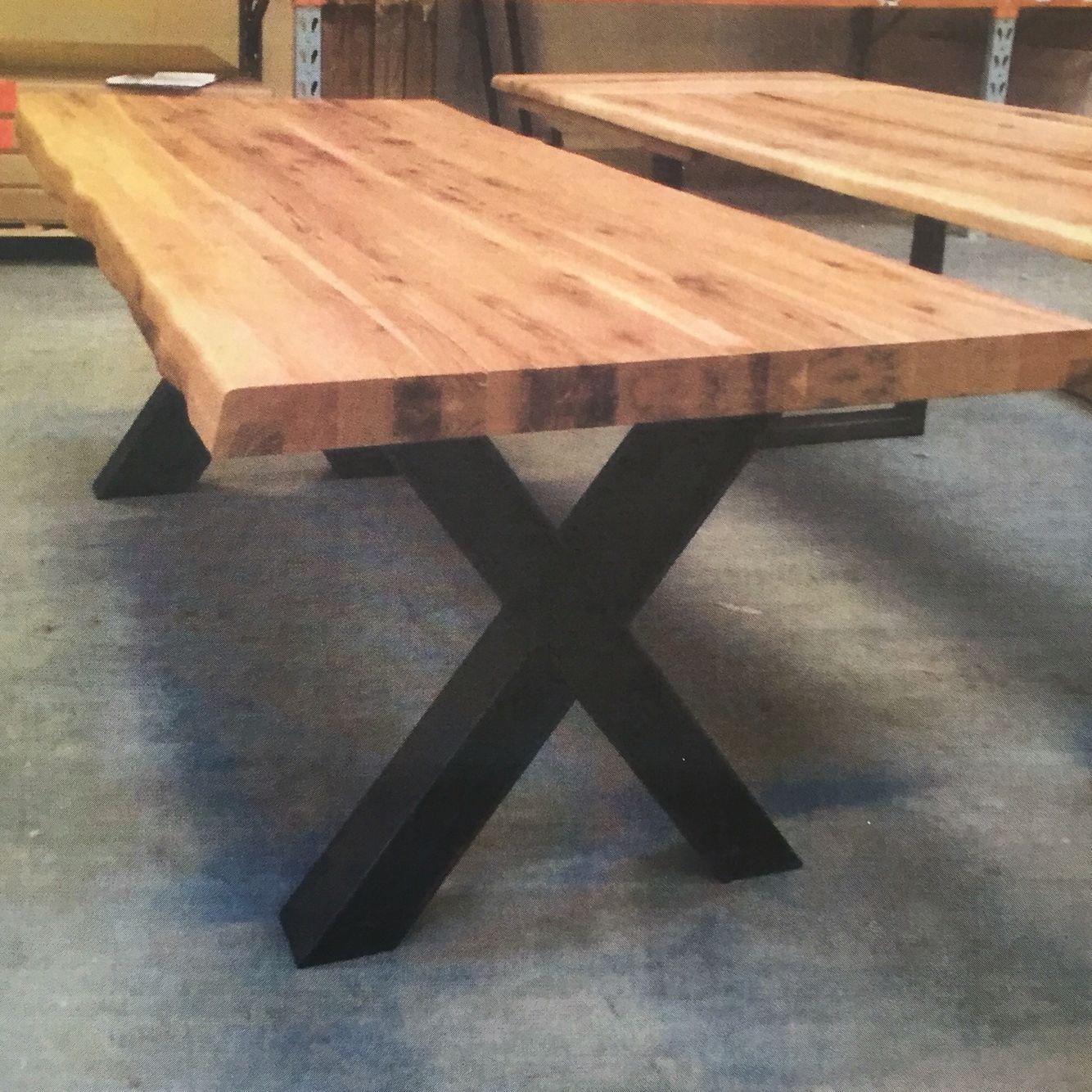 esstische rustikal great esstisch selber bauen rustikal fabulous full size of rustikaler tisch. Black Bedroom Furniture Sets. Home Design Ideas