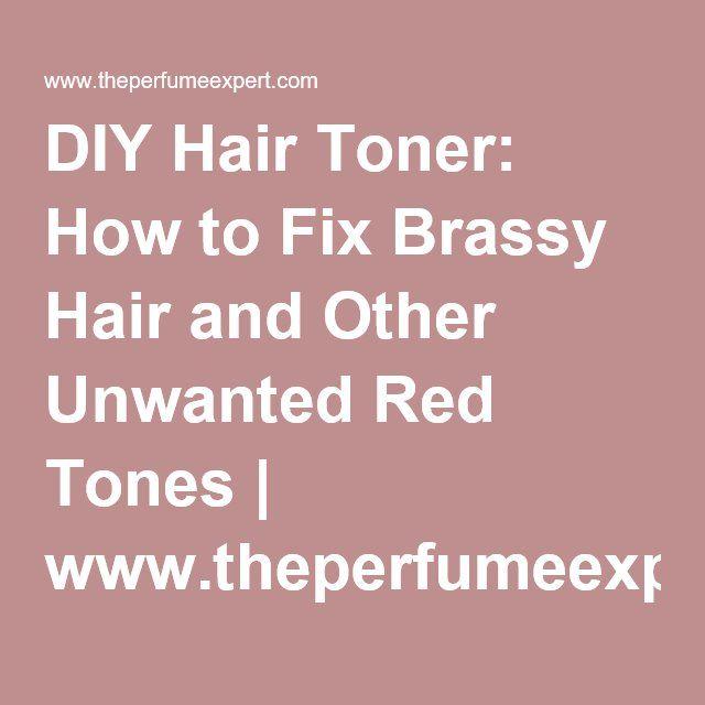 Brunette Hairy Mature Milf
